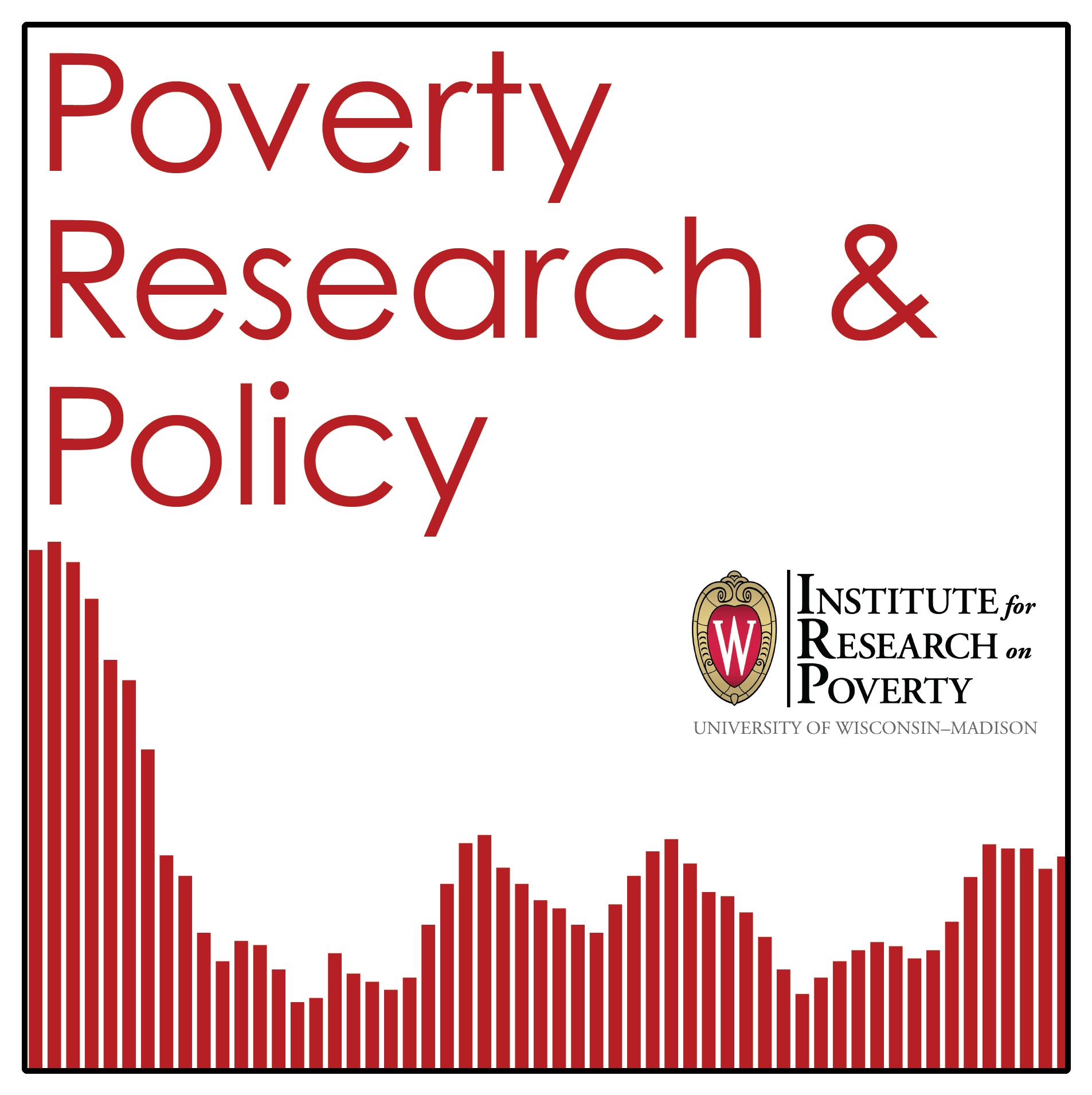 social inequality essay definition pdf