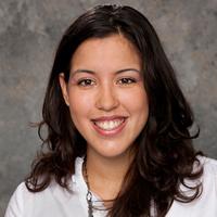 Victoria Perez