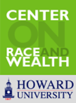Center on Race and Wealth Howard University Logo