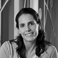 Sarah Halpern-Meekin