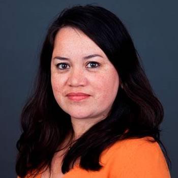 Lina Guzman