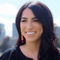 Stephanie L. Canizales