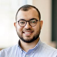 Mustafa Hussein