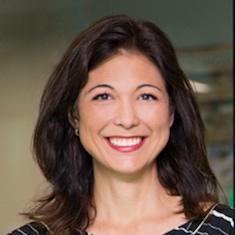 Chandra Miller Fienen, Executive Director & Founding Member, StartingBlock Madison