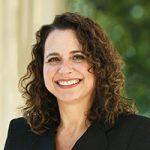 Sandra E. Black