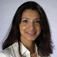 Kalena Cortes