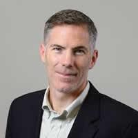 Shaun M. Dougherty
