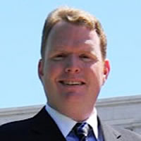 Forbes McIntosh