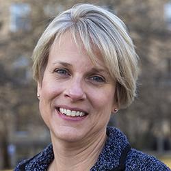 Jennifer Noyes