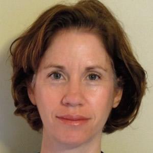Rebecca Schwei