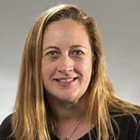 Katherine A. Magnuson