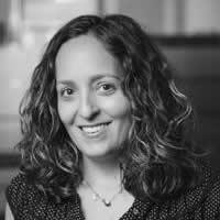 Rachel Rosen