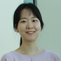 Nam Hyo Kim