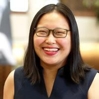 Sook Jin Ong