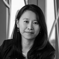 Yiwei Zhang