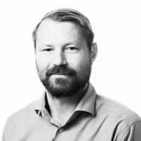 Lars Højsgaard Andersen