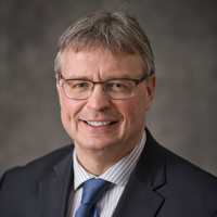 Paul Fleissner