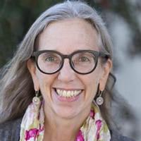 Maureen Berner