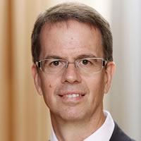 James P. Ziliak