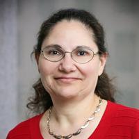 Linda Giannarelli