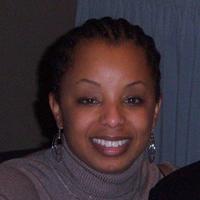 Pamela McCauley
