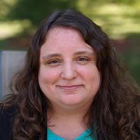 April Hartman