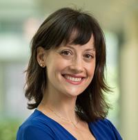 Lauren Schmitz