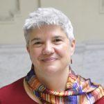 Judith Siers-Poisson