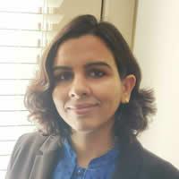 Preeti Chachlani
