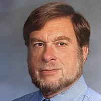 Burt Barnow