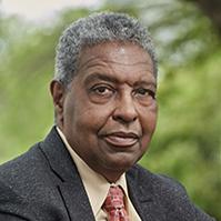 William Darity, Jr