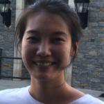 Hyein Kang