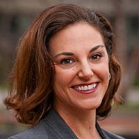 Melissa S. Kearney