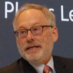 Daniel Lichter